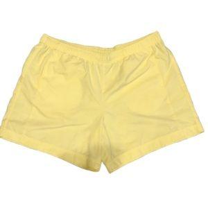 Vintage Nike Sportswear Woven Shorts